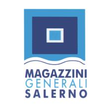 MagazziniGeneraliSalerno.com