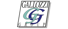 Gallozzi Group